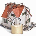 Do I really need a security system?