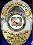 Home Security – Burglary Prevention Advice