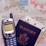 Top tips for safe travel
