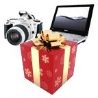 10 Tips to Beat the Burglar this Christmas & New Year