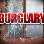 Is your home secure? Here's how to prevent a burglary
