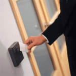 Why Use Access Control?