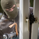 Helpful Home Security and Safety Tips