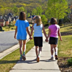 4 Steps to Evaluate Your Neighborhood's Safety