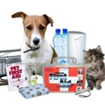 Emergency Preparedness Tips for Pets