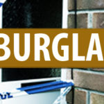 How to Cope With the Aftermath of a Burglary