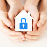 10 Simple Home Security Tips to Safeguard your Home