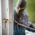 Burglar Reveals 15 Trade Secrets – A Look Into The Mind of a Burglar