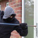 Advice to Prevent Burglary: Doors and Windows
