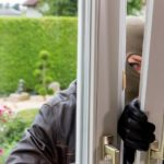 5 Secrets Home Burglars are keeping from You
