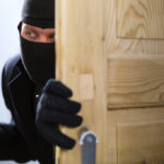 What is Home Security?