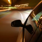 4 Safety Tips for Night Driving