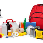 How to Build the Ultimate DIY Emergency Kit