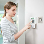 Myths and Facts of Home Security Systems