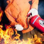 A Guide To Fire Safety For New Home Buyers