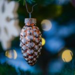 12 Tips for Holiday Home Safety