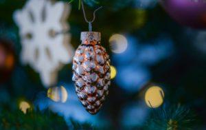 christmas-3013060_1280