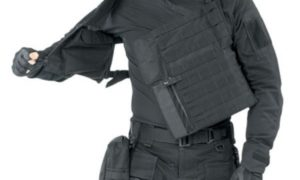 bulletproof-vests-600x360