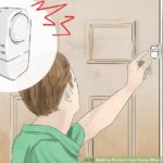 How to Protect Your Home When You Are Away