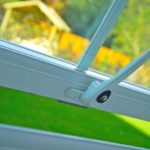 13 Safety Tips That Could Save Your Home from a Break-In