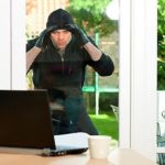 Why home security is important?