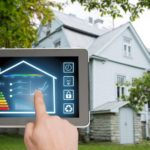 Identifying the Right Kind of Home Security System for Your Home