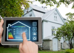 The-Best-Gadgets-to-Turn-Your-House-into-a-Smart-Home-in-2016-768x553