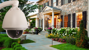 home-security-620x350