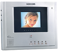 Wireless video gate intercom systems for home or business service in Table View.