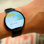 How Will Wearable Technology Impact Home Security?