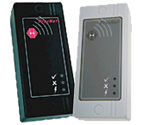 wireless door entry systems and access control device in Blue Downs.