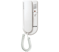 Telephone intercom systems for home or business in Century City.