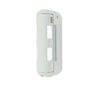 Motion detector alarms for home security in Durbanville.