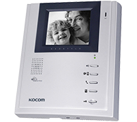 Wireless video intercom system installers near me in Milnerton.