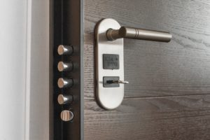 door_accessibility_lock_doorway_classical_no_apartment_key-668616