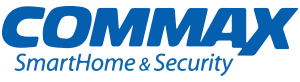 best security installations company in cape town